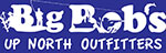 Big Bobs Up North Outfitters Frankfort Michigan