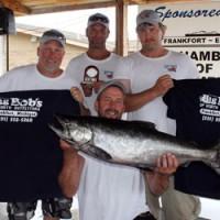 F-Big-Fish-Victory